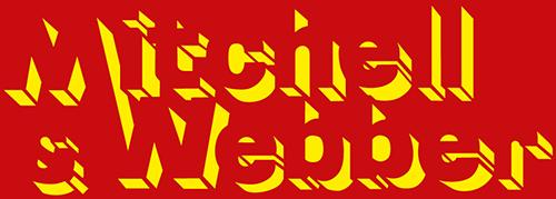 Mitchell-Webber-logo-500