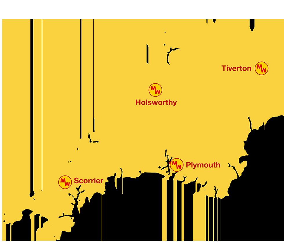 map-depots-yellow-75
